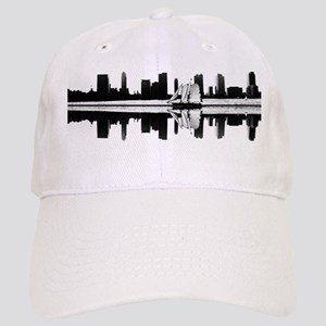 NYC Reflection Cap